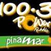 Logo Power 100.3